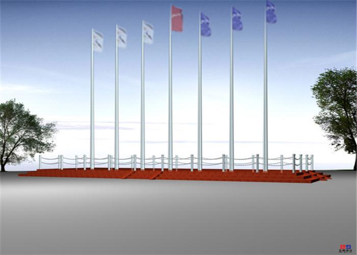 德赢官网vwin具有哪些优势 为你介绍旗帜的更换模式